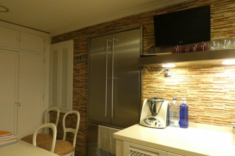 Duplex for sale in Cadiz, Spain, 3 bedrooms, 187.00m2, No. 1611 – photo 19