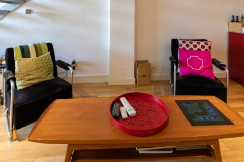 Apartment for sale in Madrid, Spain, 2 bedrooms, 51.00m2, No. 2099 – photo 8