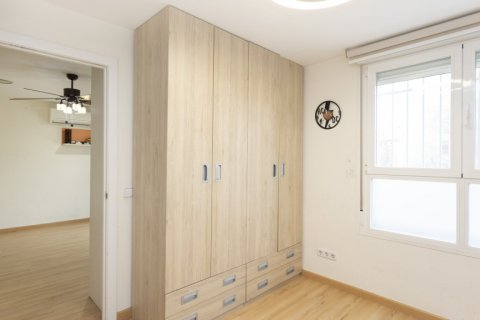 Apartment for sale in Madrid, Spain, 2 bedrooms, 64.00m2, No. 2641 – photo 17