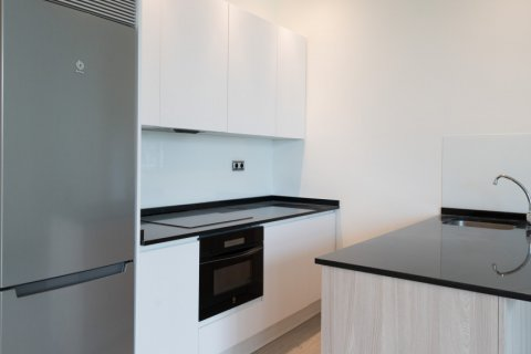 Apartment for sale in Madrid, Spain, 2 bedrooms, 95.16m2, No. 2158 – photo 14