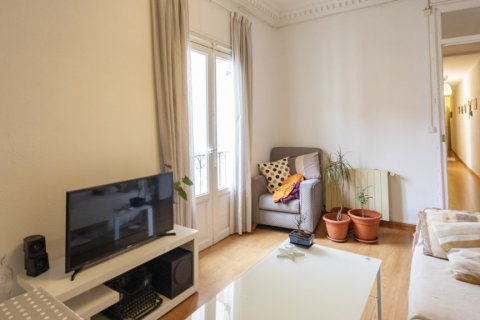 Apartment for sale in Madrid, Spain, 2 bedrooms, 93.00m2, No. 2024 – photo 3