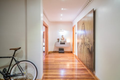 Apartment for sale in Madrid, Spain, 5 bedrooms, 384.00m2, No. 2372 – photo 12