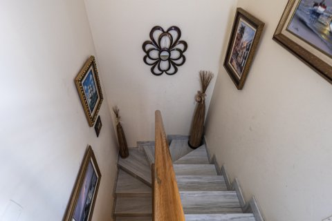 Penthouse for sale in Malaga, Spain, 3 bedrooms, 233.00m2, No. 2194 – photo 19