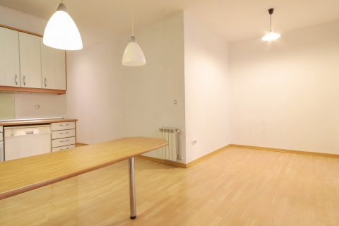 Apartment for sale in Madrid, Spain, 1 bedroom, 83.00m2, No. 2438 – photo 10