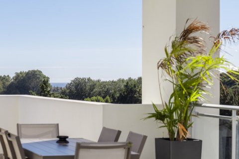 Penthouse for sale in Casares, A Coruna, Spain, 2 bedrooms, 115.00m2, No. 2333 – photo 27