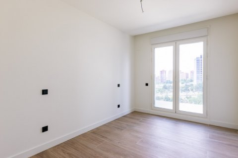 Apartment for sale in Madrid, Spain, 3 bedrooms, 168.00m2, No. 2464 – photo 14