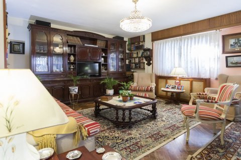 Apartment for sale in Madrid, Spain, 3 bedrooms, 120.00m2, No. 1574 – photo 5