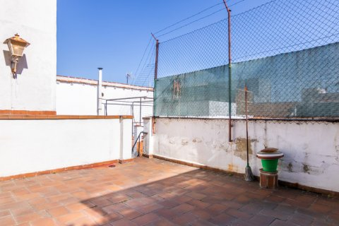 Apartment for sale in Madrid, Spain, 3 bedrooms, 130.00m2, No. 2006 – photo 23