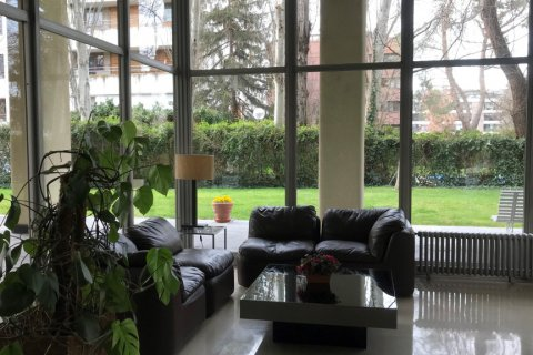 Apartment for sale in Madrid, Spain, 1 bedroom, 90.00m2, No. 2656 – photo 4