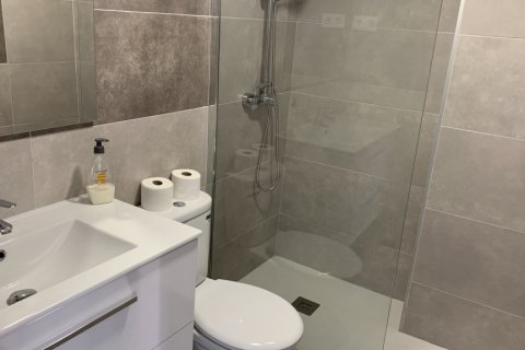 Apartment for rent in Madrid, Spain, 2 bedrooms, 75.00m2, No. 1942 – photo 3