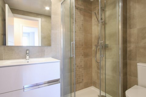 Apartment for rent in Madrid, Spain, 2 bedrooms, 95.00m2, No. 2716 – photo 24