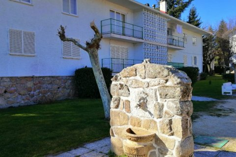 Apartment for sale in Guadarrama, Madrid, Spain, 3 bedrooms, 75.00m2, No. 2434 – photo 2