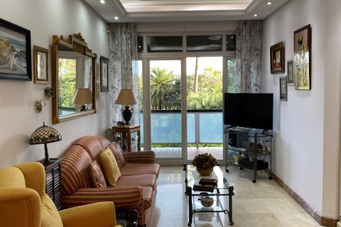 Apartment for sale in Malaga, Spain, 3 bedrooms, 135.00m2, No. 2285 – photo 28