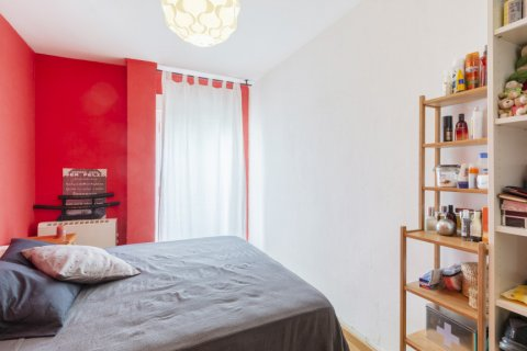 Apartment for sale in Madrid, Spain, 2 bedrooms, 48.00m2, No. 2252 – photo 16