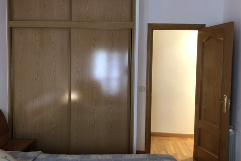 Apartment for rent in Madrid, Spain, 3 bedrooms, 150.00m2, No. 1463 – photo 16