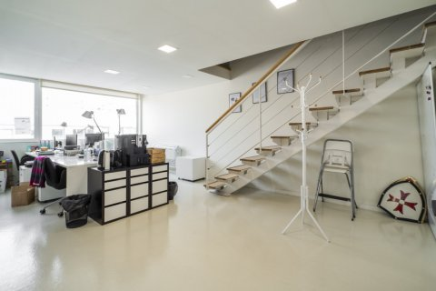 Duplex for sale in Madrid, Spain, 3 bedrooms, 150.00m2, No. 2671 – photo 15