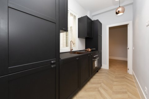 Apartment for sale in Madrid, Spain, 3 bedrooms, 69.00m2, No. 2315 – photo 25
