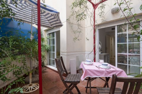 Apartment for sale in Malaga, Spain, 3 bedrooms, 129.00m2, No. 2305 – photo 16