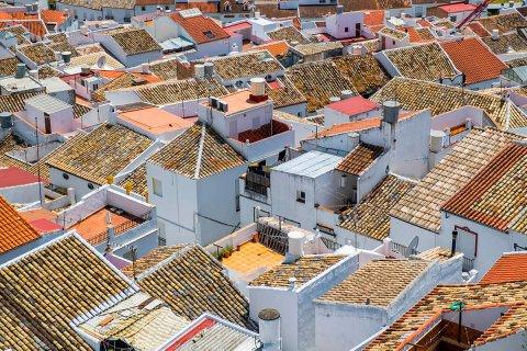 Best property developers in Spain in 2021