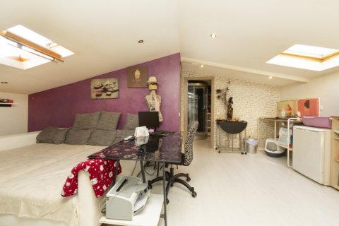 Apartment for sale in Madrid, Spain, 4 bedrooms, 418.00m2, No. 2200 – photo 23