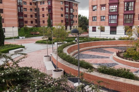 Apartment for sale in Madrid, Spain, 3 bedrooms, 147.00m2, No. 2179 – photo 2