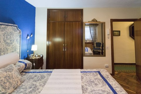 Apartment for sale in Madrid, Spain, 3 bedrooms, 120.00m2, No. 1574 – photo 13
