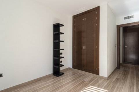 Apartment for sale in Malaga, Spain, 2 bedrooms, 105.00m2, No. 2708 – photo 13