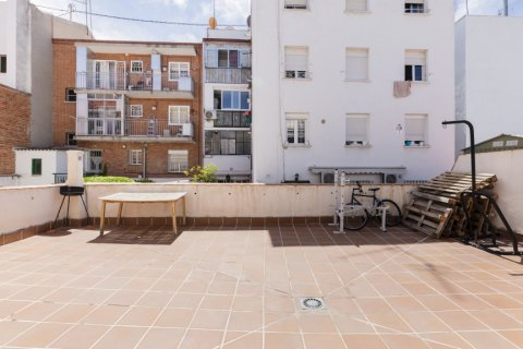 Apartment for sale in Madrid, Spain, 2 bedrooms, 48.00m2, No. 2252 – photo 7