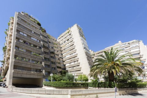 Apartment for sale in Madrid, Spain, 4 bedrooms, 206.00m2, No. 2284 – photo 30