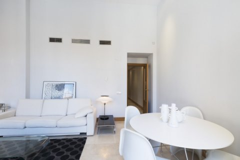 Apartment for sale in Malaga, Spain, 2 bedrooms, 92.00m2, No. 2174 – photo 6