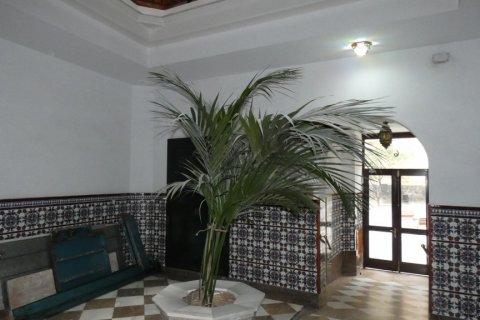 Duplex for sale in Cadiz, Spain, 3 bedrooms, 187.00m2, No. 1611 – photo 2