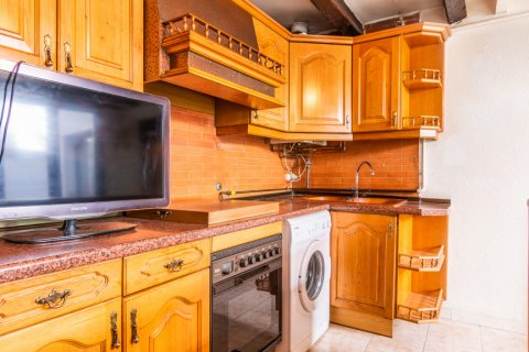 Apartment for sale in Madrid, Spain, 3 bedrooms, 130.00m2, No. 2006 – photo 8