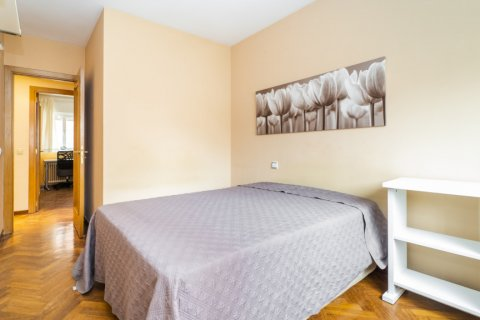 Apartment for sale in Madrid, Spain, 2 bedrooms, 84.00m2, No. 2635 – photo 22