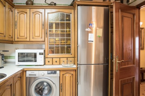Apartment for sale in Madrid, Spain, 3 bedrooms, 117.80m2, No. 2173 – photo 13