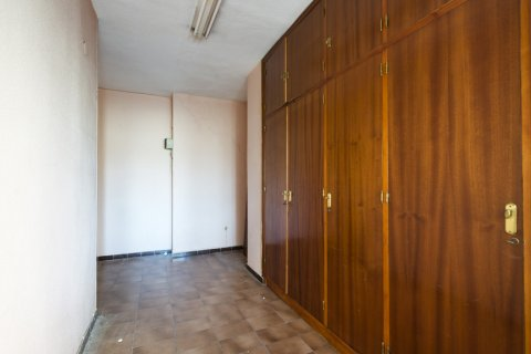 Apartment for sale in Malaga, Spain, 5 bedrooms, 168.00m2, No. 2267 – photo 24