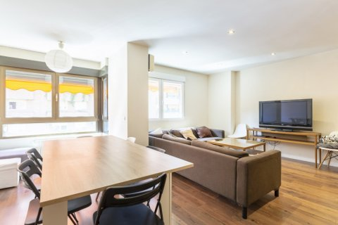Apartment for sale in Madrid, Spain, 4 bedrooms, 158.00m2, No. 2182 – photo 20