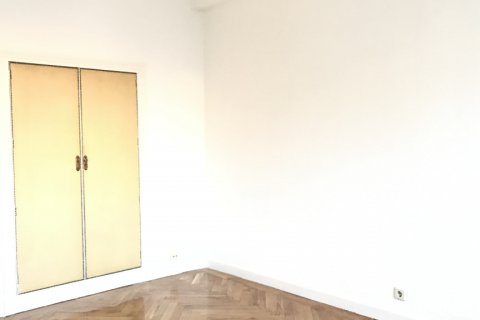 Apartment for rent in Madrid, Spain, 3 bedrooms, 127.00m2, No. 2014 – photo 11