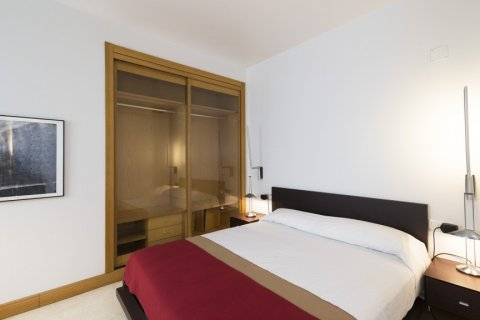 Apartment for sale in Malaga, Spain, 2 bedrooms, 92.00m2, No. 2174 – photo 15