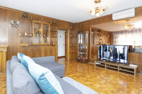 Apartment for sale in Madrid, Spain, 4 bedrooms, 163.00m2, No. 2586 – photo 6