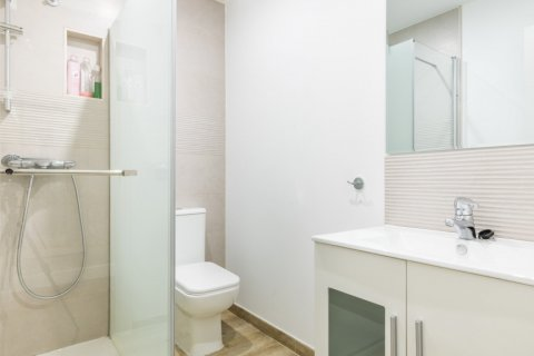 Apartment for sale in Madrid, Spain, 2 bedrooms, 183.00m2, No. 2417 – photo 8
