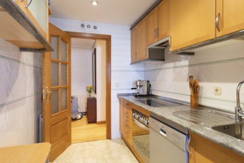 Apartment for sale in Madrid, Spain, 2 bedrooms, 91.00m2, No. 2073 – photo 6