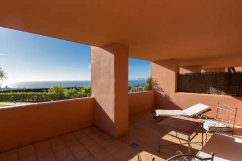 Apartment for sale in Manilva, Malaga, Spain, 2 bedrooms, 106.57m2, No. 1706 – photo 3
