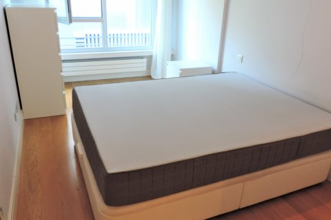 Apartment for rent in Madrid, Spain, 1 bedroom, 55.00m2, No. 1551 – photo 11