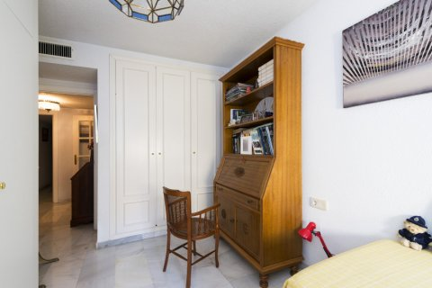 Apartment for sale in Malaga, Spain, 3 bedrooms, 142.00m2, No. 2263 – photo 18