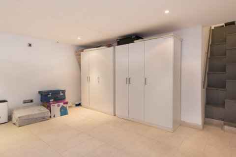 Apartment for sale in Madrid, Spain, 2 bedrooms, 193.00m2, No. 2494 – photo 27