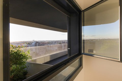 Apartment for sale in Madrid, Spain, 4 bedrooms, 200.00m2, No. 2361 – photo 26