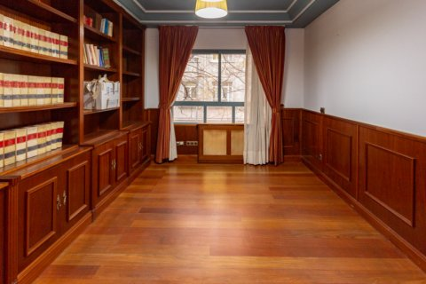 Apartment for sale in Madrid, Spain, 4 bedrooms, 196.00m2, No. 2199 – photo 10