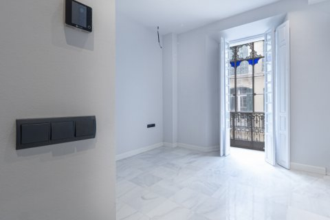Apartment for sale in Malaga, Spain, 3 bedrooms, 113.00m2, No. 2236 – photo 15