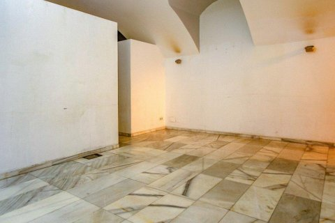 Apartment for sale in Madrid, Spain, 1 bedroom, 53.00m2, No. 2485 – photo 6