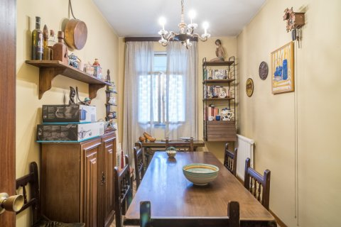 Apartment for sale in Madrid, Spain, 6 bedrooms, 291.00m2, No. 2275 – photo 18